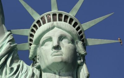 Freedom, Liberty & App Migration